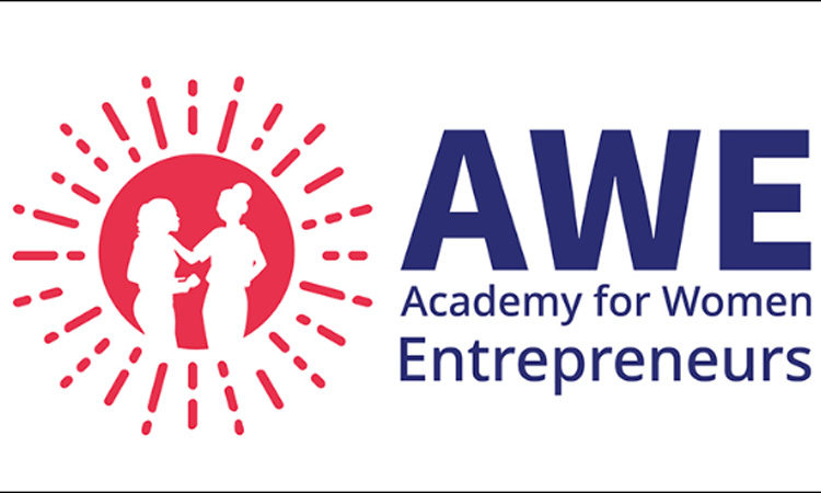 Academy for Women Entrepreneurs