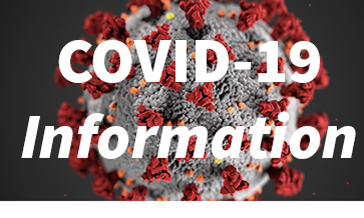 COVID-19 Information (Updated March 28, 2020 | 19:15 SAST) | U.S. ...