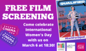 FREE FILM SCREENING (11)
