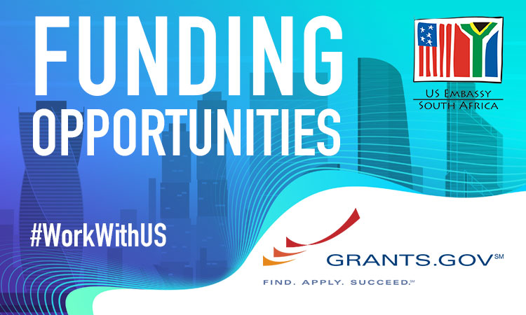 Notice of Funding Opportunities