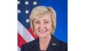 Ambassador Lana Marks