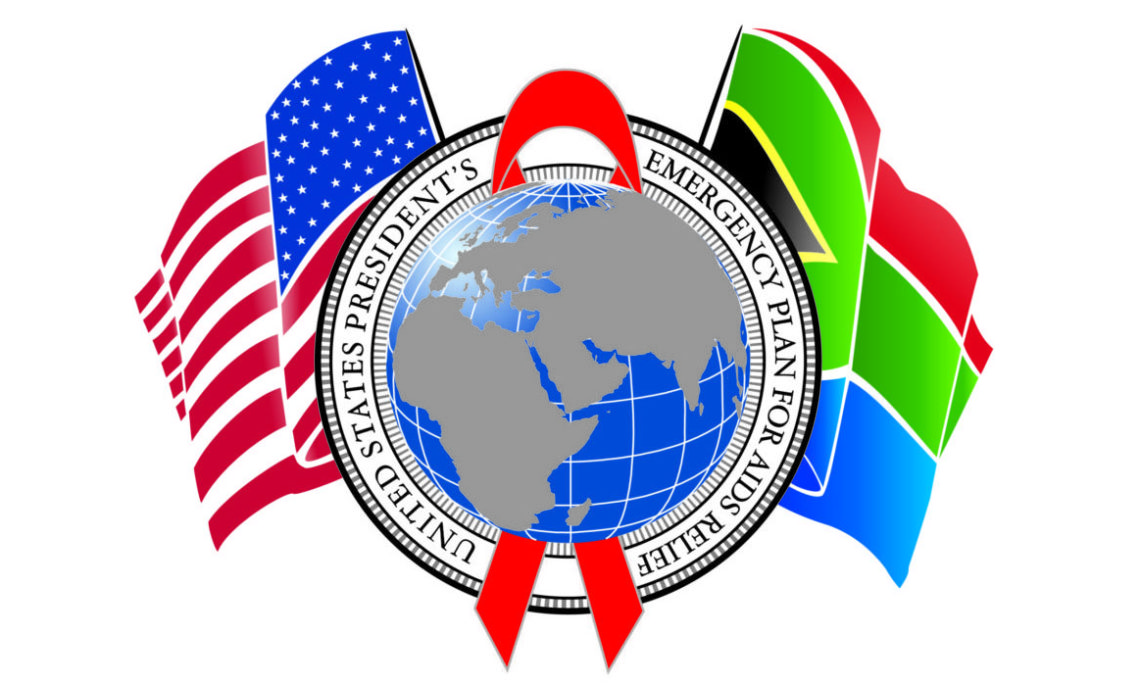 Image result for PEPFAR