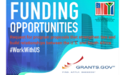 Request for program proposals that strengthen ties and build relationships between the U.S. and South Africa