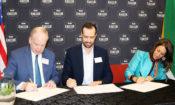 USAID-Kingson_Signing_750x450