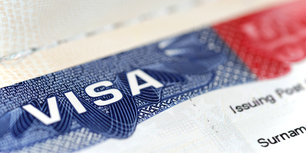 Update: Student Visa Processing | U.S. Embassy & Consulates in South Africa