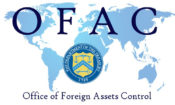 ofac-treasury_750x450