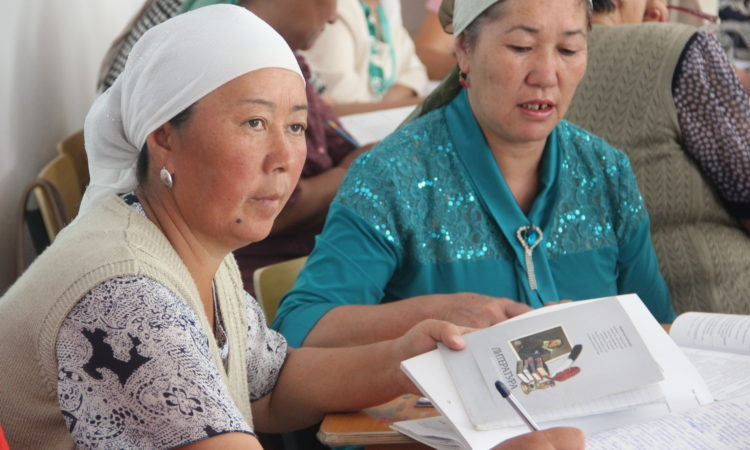 teachers-of-chui-oblast-schools-in-training-on-improved-methods-of-reading