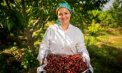AH Cherry Orchard Kadamjay June 19 -26