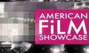 American Film Showcase (AFS)