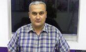 rfe_Bobomurod Abdullaev__facebook