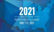 SelectUSA2021smallbanner750