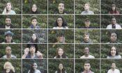 25-Faces-9-Color-900×506