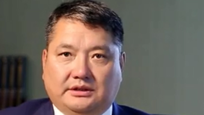Former MFA Consular Director