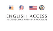 Access-2