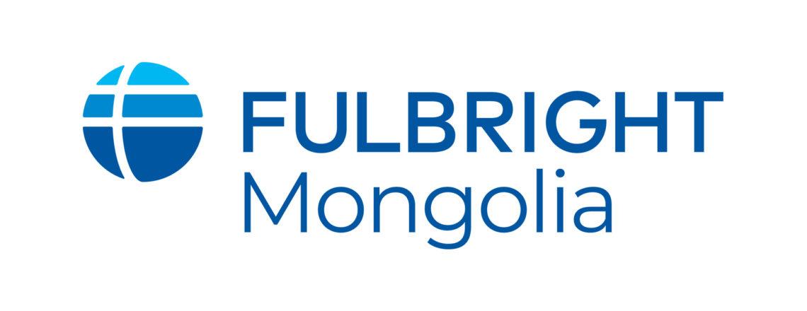The 2022-2023 Fulbright Student Program