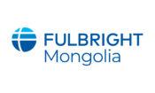 Fulbright-Mongolia