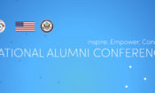 National Alumni Conference