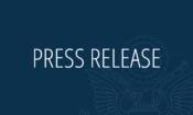 Press Release-01
