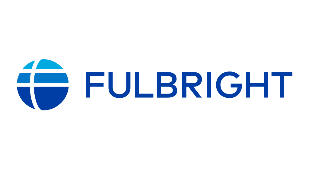 Fulbright FLTA