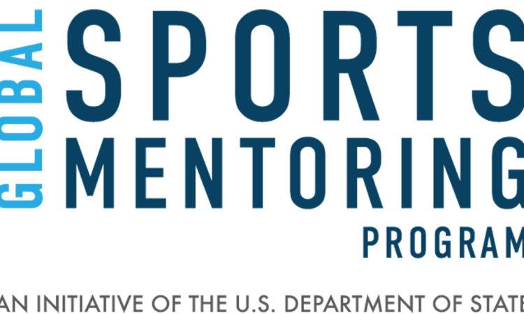 sports mentorship correct