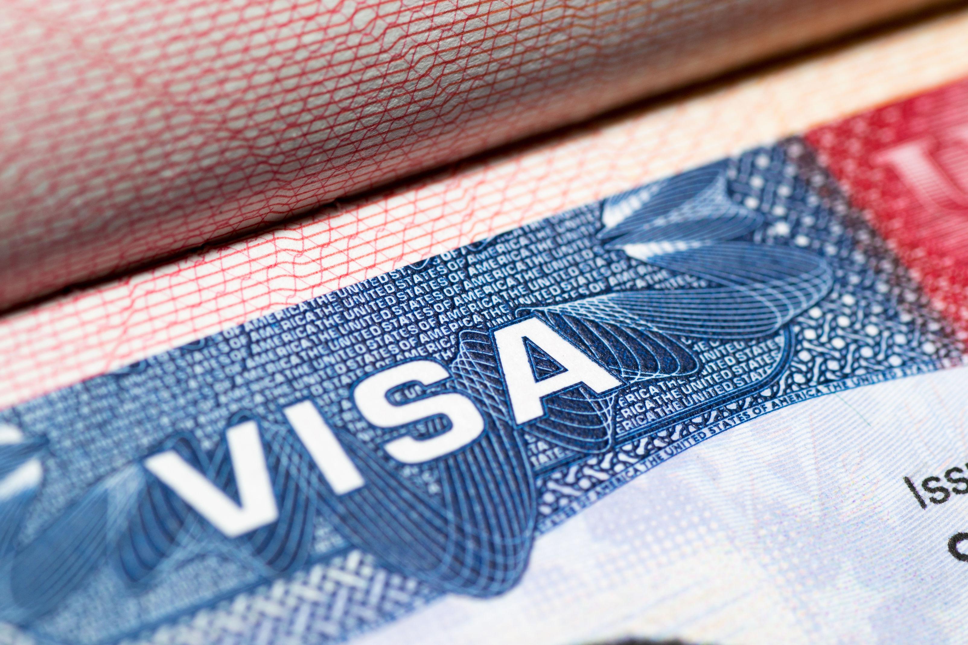 H-2 Visa Information | U S  Embassy in Mongolia