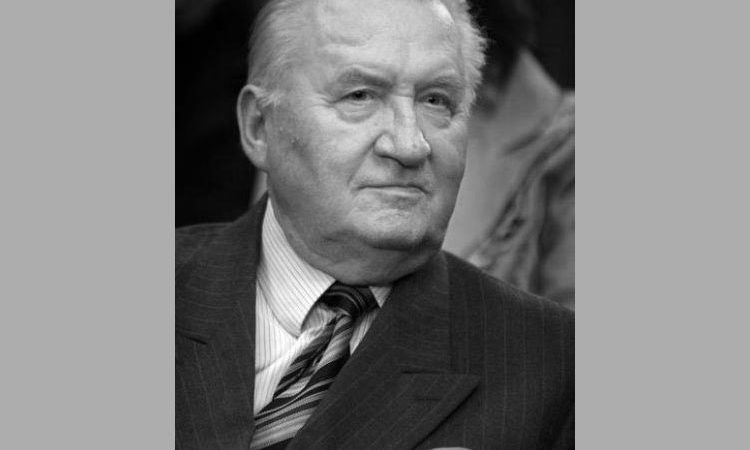 President Michal Kovac
