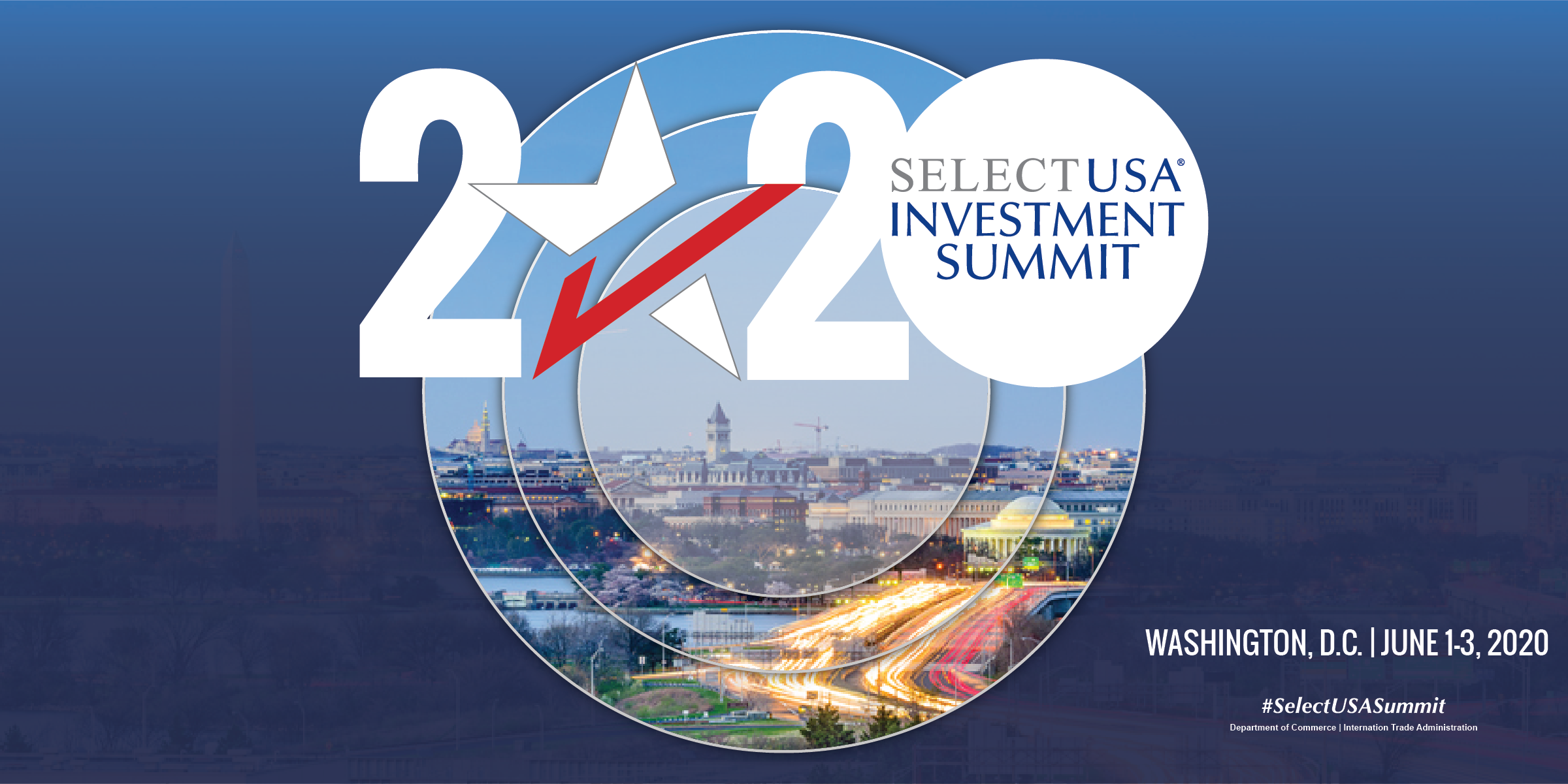 Select usa 2021 investment summit best forex indicator 2021 free download