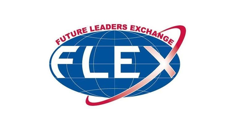 The Future Leaders Exchange