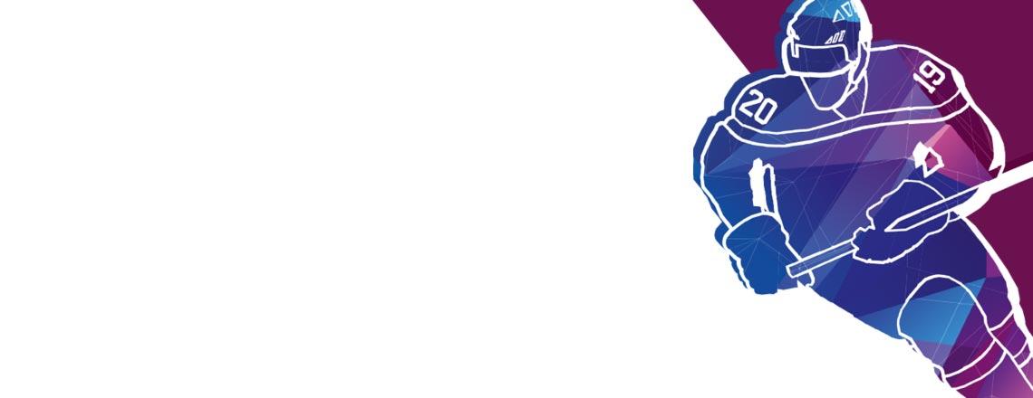Slovakia 2019 – Visitor Information for the 2019 IIHF World Championship