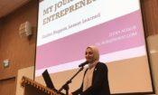 Zeena Altalib presentation