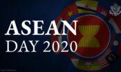 ASEAN Day 2020