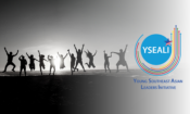 YSEALI for website