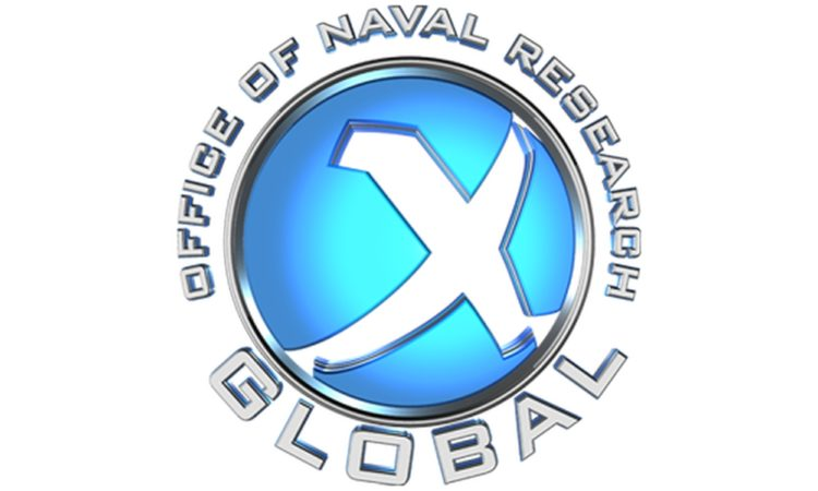 Global X_Full Logo_1500x750