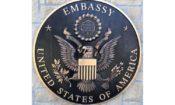 us-embassy-seal-750