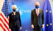 Deputy-Secretary-Wendy-Sherman-and-Secretary-General-Stefano-Sannino