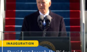 [EN] Biden Inaugural Power of Our Example_Thumbnail