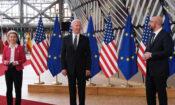 EU-US-meeting-1600×900