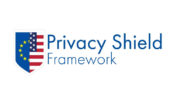 PrivacyShield