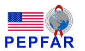 PEPFAR Small Grants Ceremony and Workshop