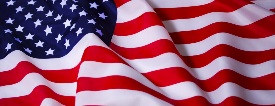 Zambia: U.S. Government Assistance in Support of Free and Fair Elections