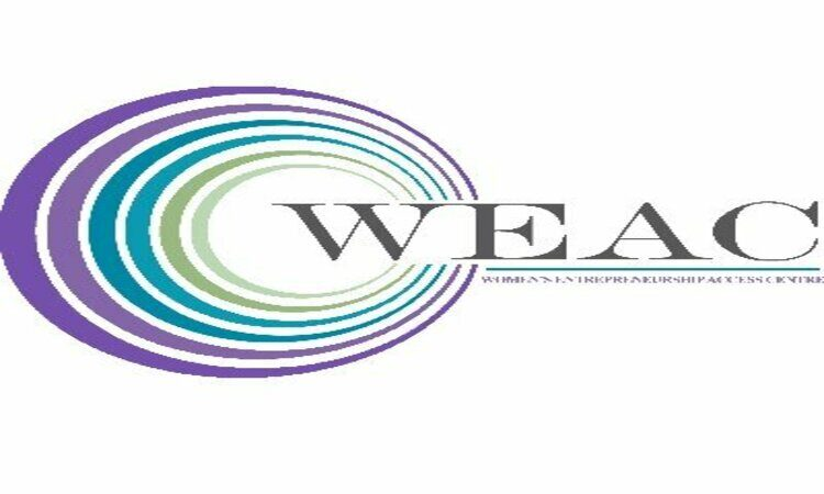 Women's Entrepreneurship Access Center (WEAC) Zambia
