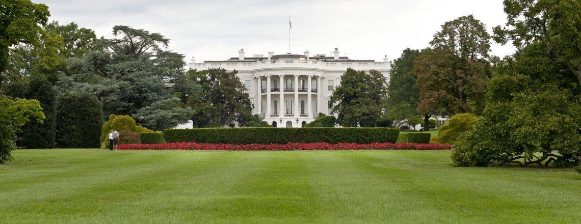 President Biden Expresses Condolences on Passing of Former President Kaunda