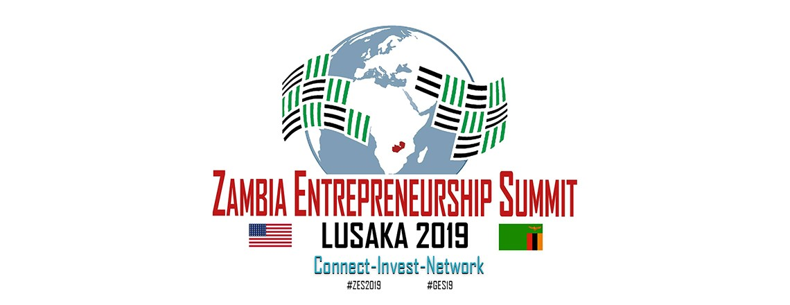 U.S. Embassy, WECREATE Partner to Support Business and Economic Growth at the 2019 ZES