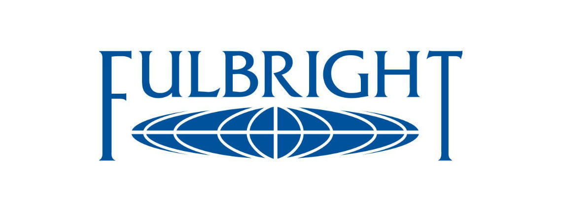 Apply!! Fulbright African Research Scholar Program