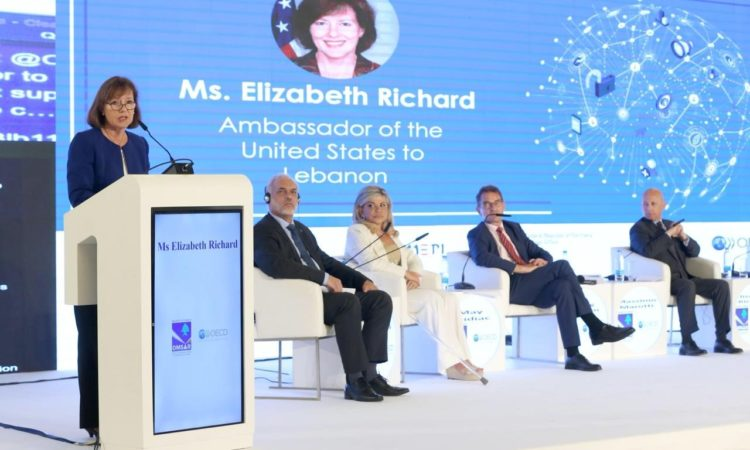 Jobs at the Embassy | U S  Embassy in Lebanon