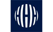 humphrey program logo