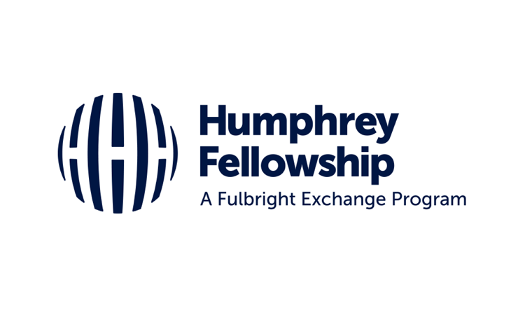 Humphrey Fellowship Program