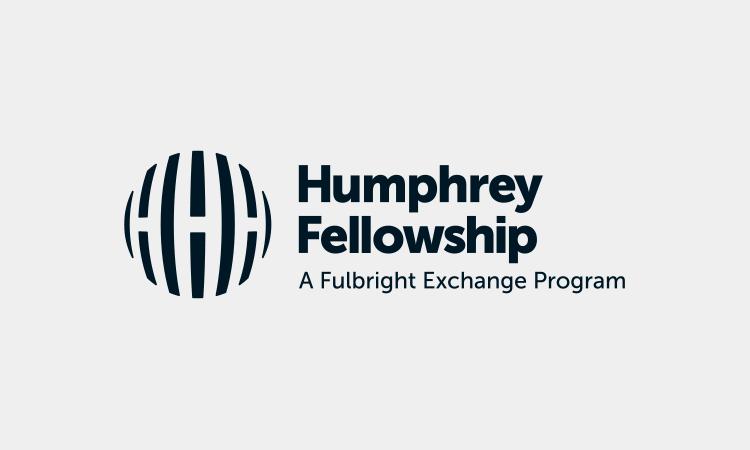 Humphrey Fellowship