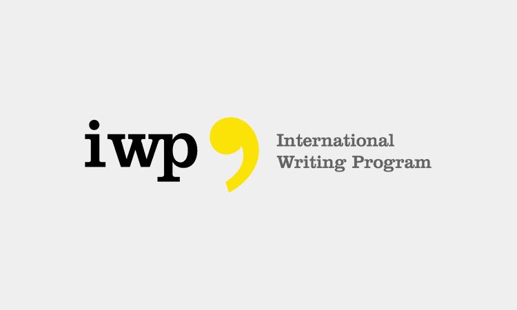 International Writing Program