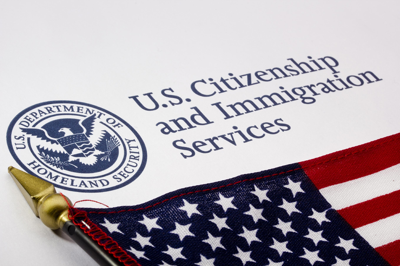 2021年谈疫情期间滞留美国,解决签证身份问题的办法